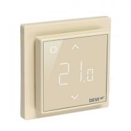 0004920_devi-smart-wireless-thermostat-ivory-140f1142_1512714632-1f91a7bdf8e9ae7449554e7318ba727f.png