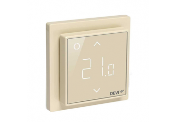 0004920_devi-smart-wireless-thermostat-ivory-140f1142_1512714632-23179374429cfd30860b4a3db4ae52e9.png