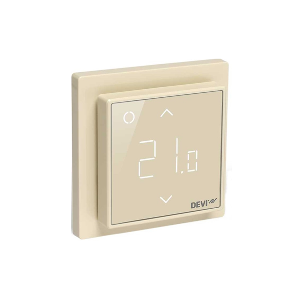 0004920_devi-smart-wireless-thermostat-ivory-140f1142_1512714632-412e28a541fc2076dd9cda3272c827ef.png