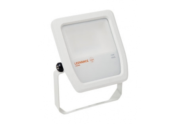 10w-floodlight-ledvance-100-warm-white-light-17661_1535719700-676cd2fceae4e303989d4fe02c12d16b.jpg