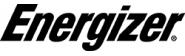 1509741370_0_Energizer-995a2a4e20457b34f5e6cc0949dfac7e.png