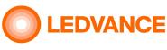 1512554462_0_ledvance_logo_744-bd35d391193a6d753137cd14db3b0722.jpg