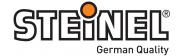 1512555729_0_Steinel_Logo_1-31cc95899e44b941da8467a5bcb8db79.jpg