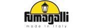 1512556199_0_Fumagalli_Lighting_Logo-194e73a9757c08b7974eaa9d4f1e76e8.jpg