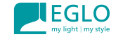 1512556707_0_eglo_lighting_logo-4610aeaa2360d5ddd06736e31fa2a93b.png
