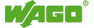 1529999183_0_wago_logo-be904a3015b46c26eb0bf850d94cdeba.png