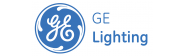 1529999505_0_GE_lighting_logo_i-7c84c50c5260074ff785b49a35f7c301.jpg