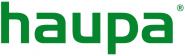 1563354256_0_haupa_logo-4a177423ba72904c8c9bffa93d8a8d81.png