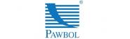 1585827263_0_Pawbol-67bbe31bfc9f3e8b55d3507afd985d84.jpg