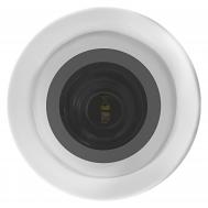 1906-cone-spot-1x-230x120x220-g-sm-2_1564047354-a4cb3cf48288bc6914f186a0d2b70817.jpg