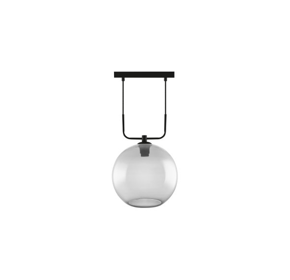 1906-globe-pendant-300x1280-g-sm_1563976432-290d887639cfff1f3443ce5203ff92a7.jpg