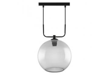 1906-globe-pendant-300x1280-g-sm_1563976432-e5e2dd2b4371638c84739c075558e293.jpg