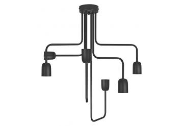 1906-pipe-angled-550x600_1564057587-5b9368f0adc5b77bf0c9aa35c56e1eb9.jpg