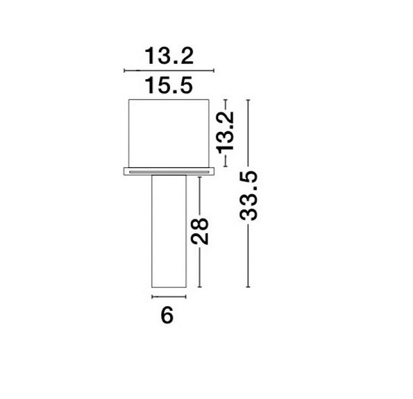 51855202_2_1622538309-2caa79b038a3802b1e3a6b26b7d3c51d.jpg