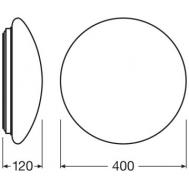 707544_ledvance-surface-circular-led-400-sensor_1517384510-27daa5c1c9655b68bb57b24aefdfede2.jpg