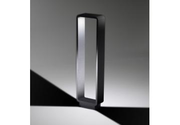 b_stola-floor-lamp-ailati-lights-by-zafferano-340899-relb9d9fe50_1533899378-0a4892bb841b9c49fc6f0068e61030bf.jpg