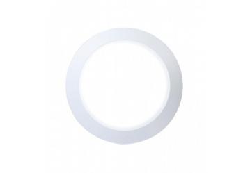 berta-white-500x500_1517302415-0e82bb67b2752bc3706c89a31ed2dfcd.jpg