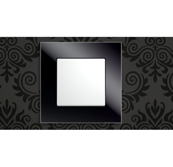 carat1_1517209604-b02f4cb2649e559d5a4d0cfe58dd54b8.jpg