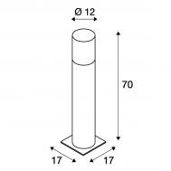 dm-lights-lisenne-dm-lights-dm-1000666-size-product-normal_1520580841-84c9b3d9c42e6fe22411e8406f1d1579.jpg