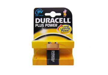 duracell-mn1604_1547535265-71e4718ec987c65cfa01a48a4258aaaf.png