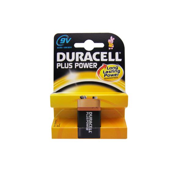 duracell-mn1604_1547535265-93378279caf62d74ac3c80218d3d2a4e.png
