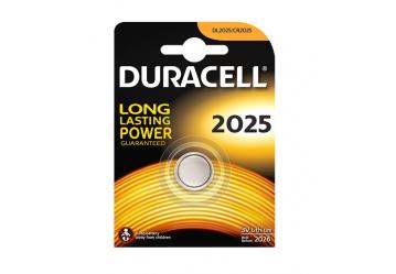 duracell_dl2025_1547538053-62a8621322ca9636e9853921ae40b863.jpg