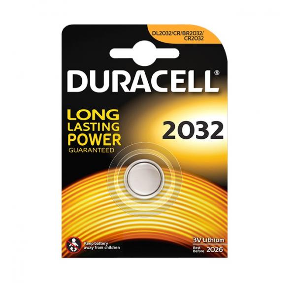 duracell_dl2032_1547538122-0aaf3d913ffff59c4b3ac9da806aa9d0.jpg