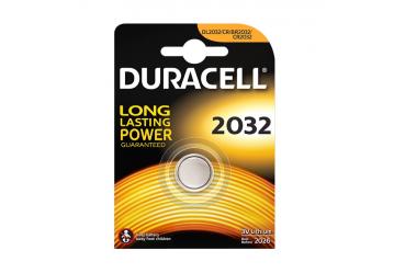 duracell_dl2032_1547538122-ee2adf67890a26eb2ee3cfe038fa21ab.jpg