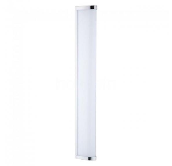 eglo-gita-2-wall-and-ceiling-light-94713-0_1521194802-1b163ad8afac71dedf127e1a60555c05.jpg