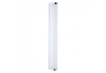eglo-gita-2-wall-and-ceiling-light-94713-0_1521194802-418b4ea066e64e76f9ab960ca21a572b.jpg