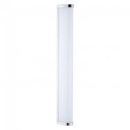eglo-gita-2-wall-and-ceiling-light-94713-0_1521194802-51c8d6f532f8b102abf16210605f72a7.jpg