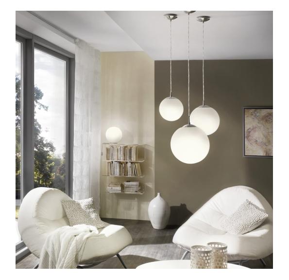 eglo-rondo-small-opal-white-glass-globe-pendant-light-p1581-3206_image_1550743958-3ccc42682b28d2338a2428c8e09672f0.jpg