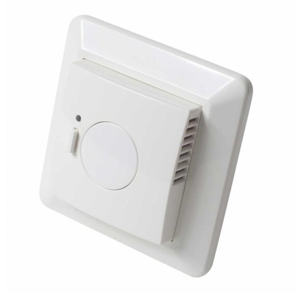 grindu-termostatas-danfoss-link-ft-1_1522345093-4097ffc729d9329f6a948187289ae40e.jpg