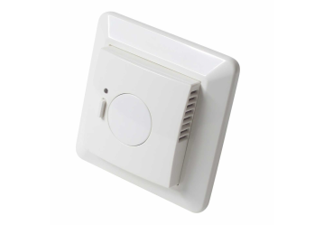 grindu-termostatas-danfoss-link-ft-1_1522345093-ddba9ae005040bce848c850708fefa21.jpg