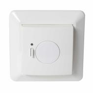 grindu-termostatas-danfoss-link-ft-2-1_1522345099-2b9778d4f9045cecc7c2ede345ece139.jpg