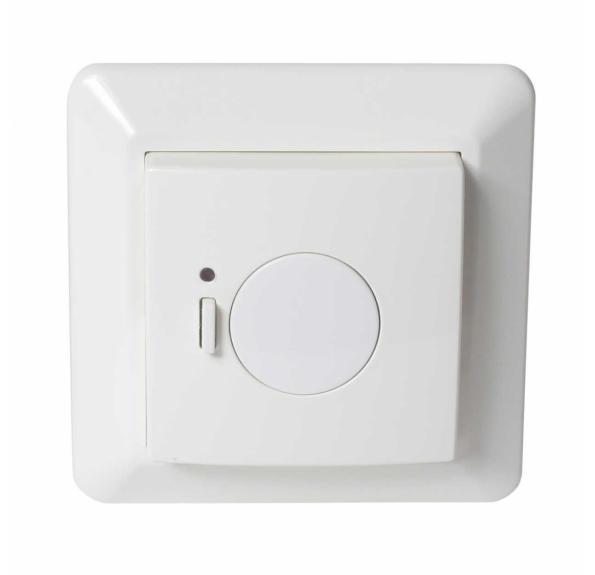 grindu-termostatas-danfoss-link-ft-2-1_1522345099-32358ae8c29e6b55f93c26cfb7acfaed.jpg
