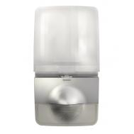 image-product-detail-lightbox_im0002046_1517421759-125c266a1f04954ffa8a6d17a3e61e6c.jpg
