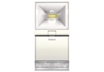 image-product-detail-lightbox_im0002139_1521186088-5258c8a44538f0897a596008c08cc451.jpg