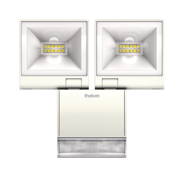 image-product-detail-lightbox_im0002141_1521186688-5766ef250742baa3c6a45fd781742edb.jpg