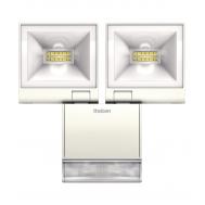 image-product-detail-lightbox_im0002141_1521186688-872f643bebec7b4663017917e1db5513.jpg