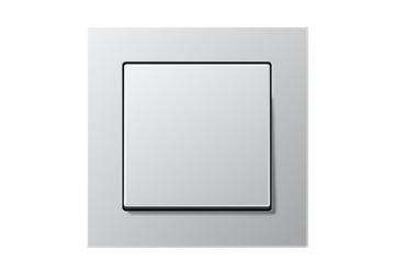 jung_ac_aluminium_switch_1516632694-49bcfc5b18a0fb88dd21314dc1137625.jpg