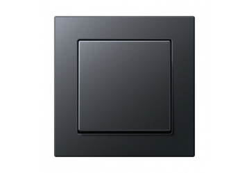 jung_ac_anthracite_switch_1516632723-e5a7e9f0a69863e66e8a794db944e6a7.jpg