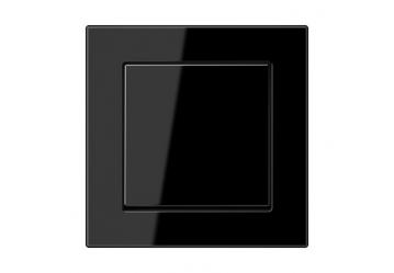 jung_ac_black_switch_1516632784-349e2d0619ea41d52936ec8bfd472e10.jpg