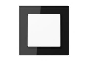 jung_ac_gl_black_switch_1529060109-17c82218ee225884ac0a04156502902d.jpg