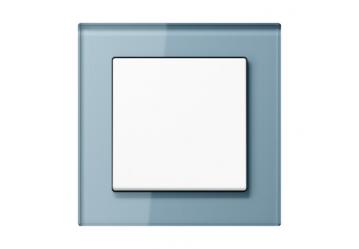 jung_ac_gl_blue-grey_switch_1529059954-549c607fdea5c43c6647c75a33ffb6ae.jpg