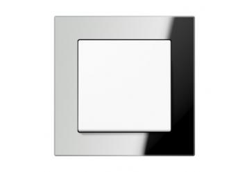 jung_ac_gl_silver_switch_1529060148-426f4478dcbb1d762632373fe03b7896.jpg