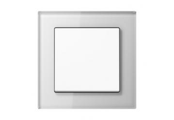 jung_ac_gl_white_switch_1529059752-906786553d7cb1e5c14efef4aa6d74dd.jpg