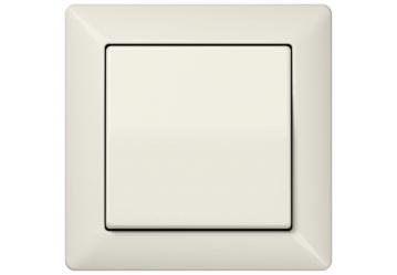 jung_as500_ivory_switch_1529052024-a29c65cf6e221f27717433c6cf18776c.jpg