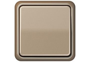jung_cd500_gold-bronze_switch_1516690379-f0710fd57667dbf4e4bc28add27273cf.jpg