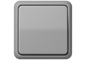 jung_cd500_grey_switch_1516690246-32acc1f105b29197596c3c0ab61fb9c5.jpg